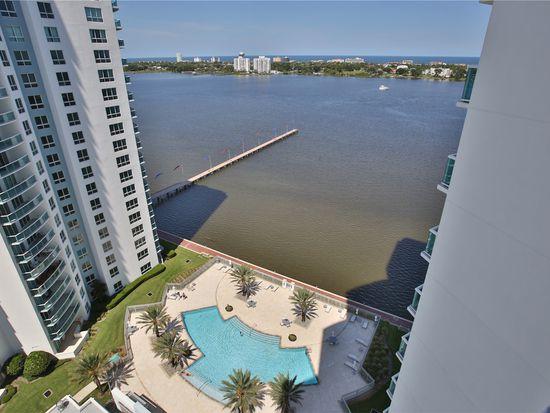 231 Riverside Dr UNIT 1606, Holly Hill, FL 32117