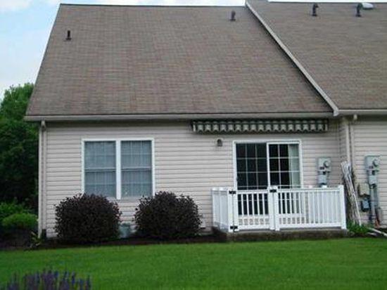 3417 Chestnut St, Camp Hill, PA 17011