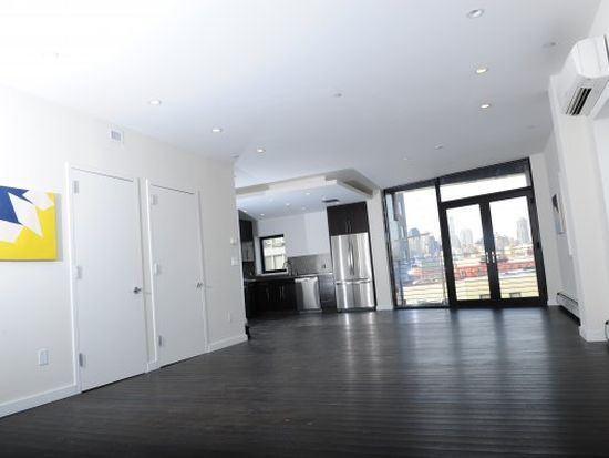 1314 Jackson Ave APT 3E, Long Island City, NY 11101