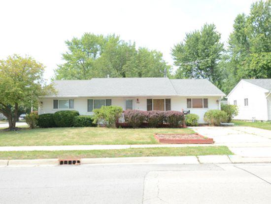 700 Hudson Ave, Romeoville, IL 60446