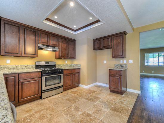 20112 Winton Rd, Corona, CA 92881