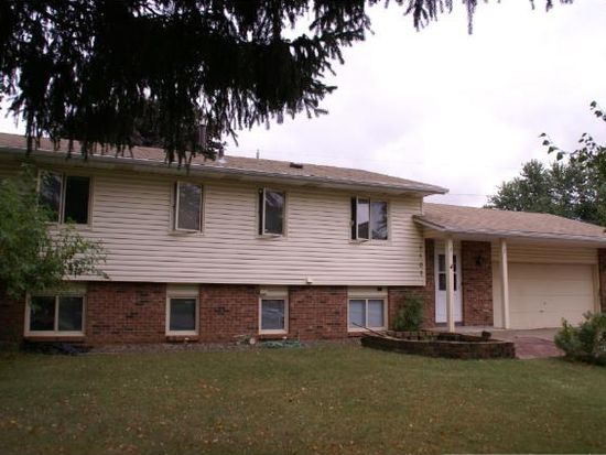 7101 Inwood Ct S, Cottage Grove, MN 55016