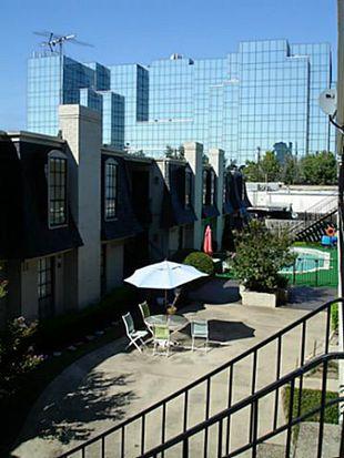 4805A Mckinney Ave # 203A, Dallas, TX 75205