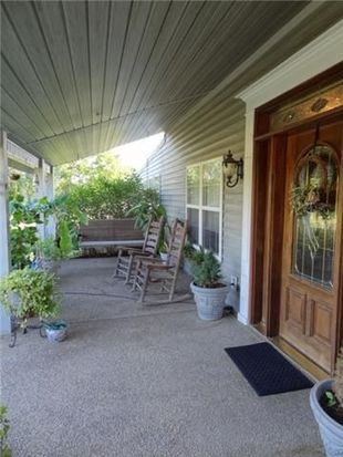 1120 Murray Kittrell Rd, Readyville, TN 37149