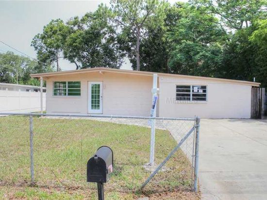 4005 W Fairview Hts, Tampa, FL 33616