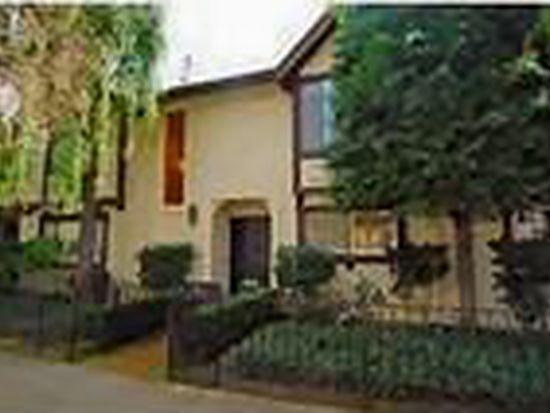 310 Poe St, Palo Alto, CA 94301