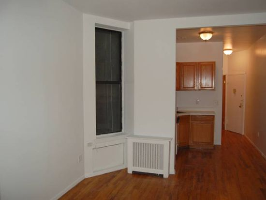 229 E 85th St UNIT 16, New York, NY 10028