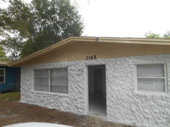 2165 Davis Ct, Fort Myers, FL 33916