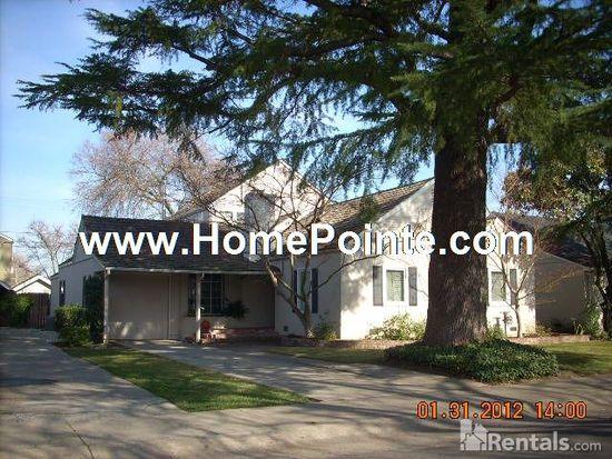 1759 7th Ave, Sacramento, CA 95818