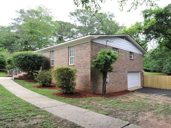 111 Sara Ave E, Spanish Fort, AL 36527