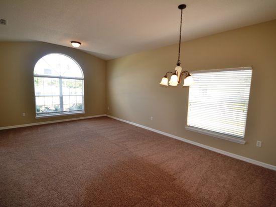 1730 J Lawson Blvd, Orlando, FL 32824