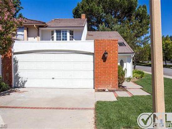 32101 Beachview Ln, Westlake Village, CA 91361