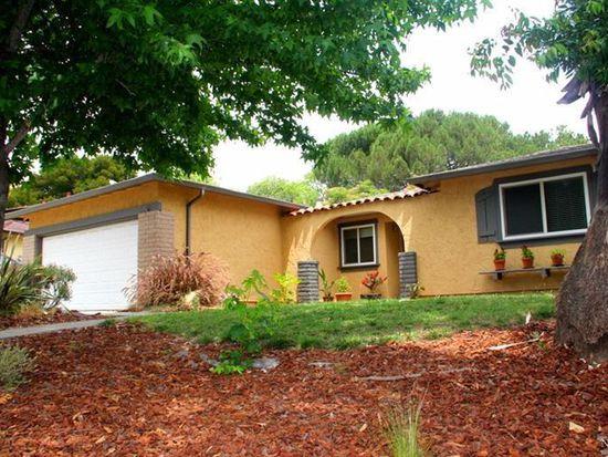 30 Norfolk Ct, Vallejo, CA 94591