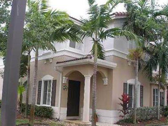 8918 W Flagler St APT 1, Miami, FL 33174