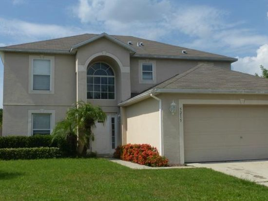 5215 Laval Dr, Orlando, FL 32839