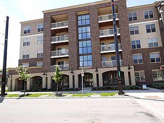 2900 University Ave SE APT 204, Minneapolis, MN 55414