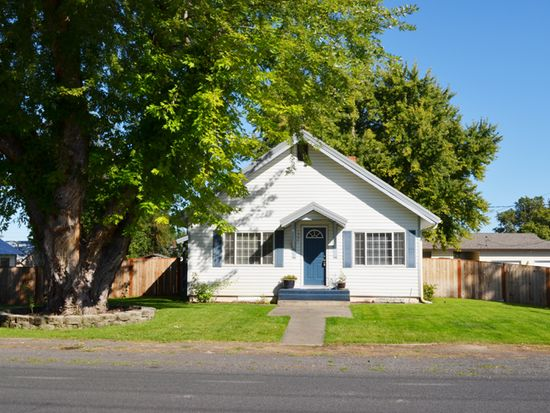 1531 Burrell Ave, Lewiston, ID 83501