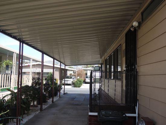 463 Saint Florence Dr, San Jose, CA 95133