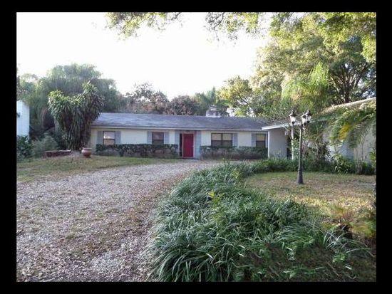 13512 Shady Shores Dr, Tampa, FL 33613