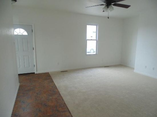 34 W 3rd St, Greensburg, PA 15601