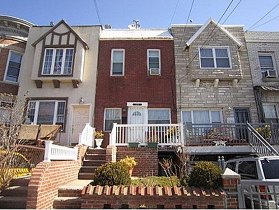 1123 Bay Ridge Pkwy, Brooklyn, NY 11228