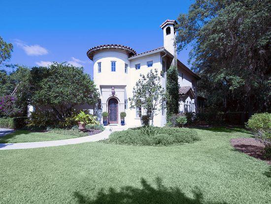 9205 Cromwell Gardens Ct, Orlando, FL 32827