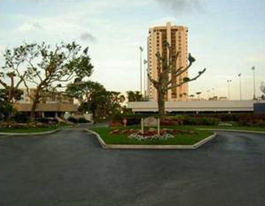 1800 NE 114th St APT 1103, Miami, FL 33181