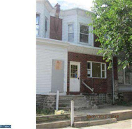 2024 Buckius St, Philadelphia, PA 19124