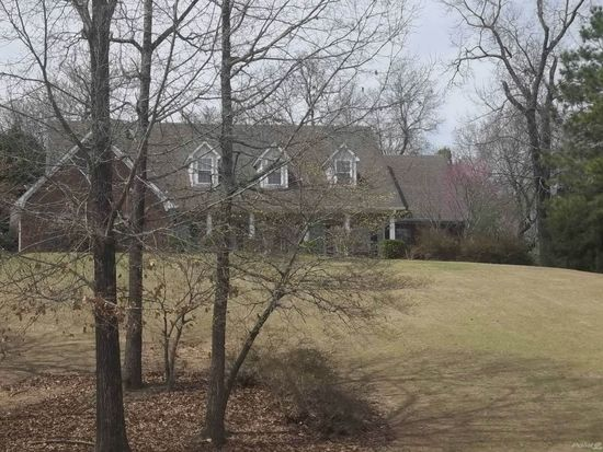 709 Quiet Valley Cv, Oxford, MS 38655