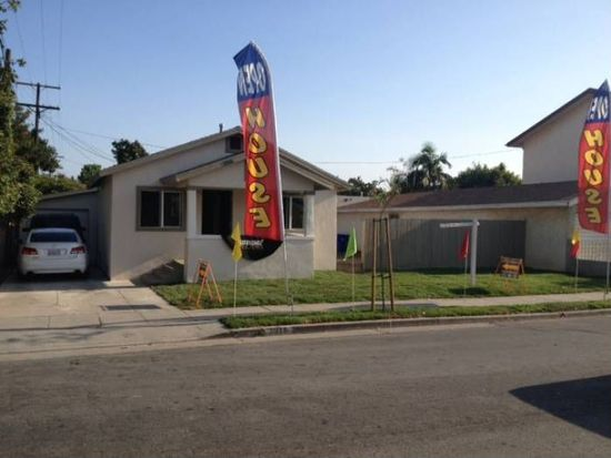3916 Missouri Ave, South Gate, CA 90280