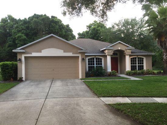 1723 Woodmarker Ct, Brandon, FL 33510