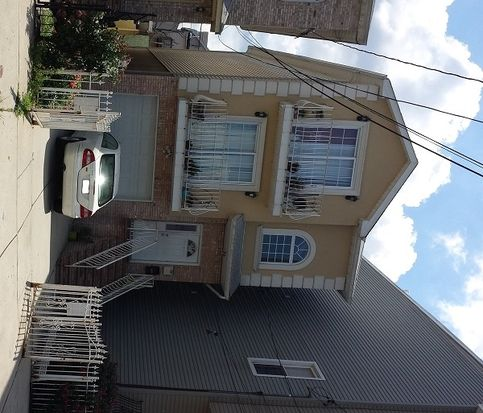 167 Ridge St, Newark, NJ 07104