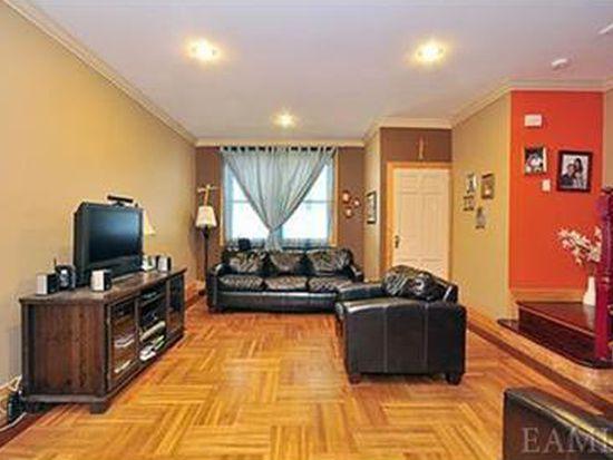 3238 Irwin Ave, Bronx, NY 10463