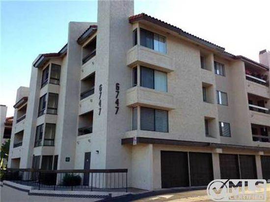 6747 Friars Rd UNIT 107, San Diego, CA 92108