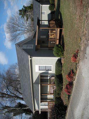 4905 N Lee St # A, Buford, GA 30518