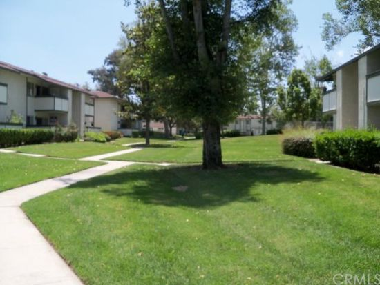 26200 Redlands Blvd APT 92, Redlands, CA 92373