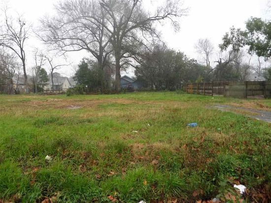 634 Fulton St, Beaumont, TX 77701