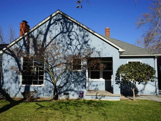 2833 4th Ave, Sacramento, CA 95818