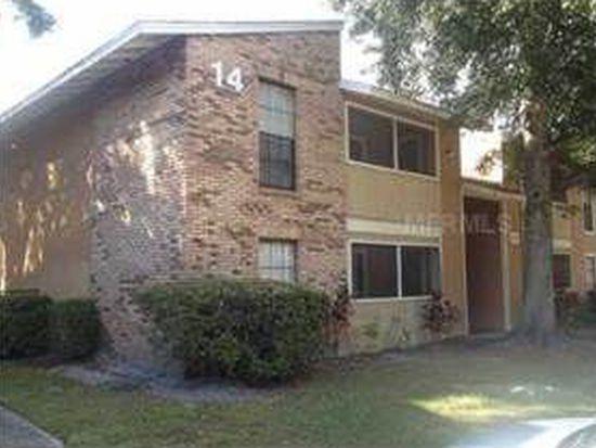 3128 Grand Pavilion Dr UNIT 204, Tampa, FL 33613