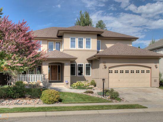 3355 Martinique Ave, Boulder, CO 80301