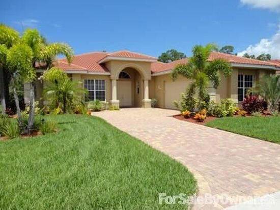 19952 Estero Verde Dr, Fort Myers, FL 33908
