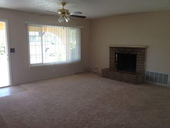 15688 Sitting Bull St, Victorville, CA 92395