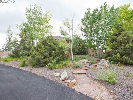 8264 Scenic Ridge Ct, Fort Collins, CO 80528