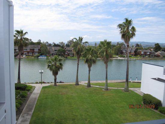912 Beach Park Blvd APT 96, Foster City, CA 94404