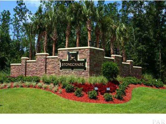 6002 Stonechase Blvd, Pace, FL 32571