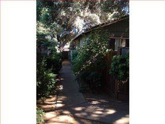 76 W 5th St, Morgan Hill, CA 95037