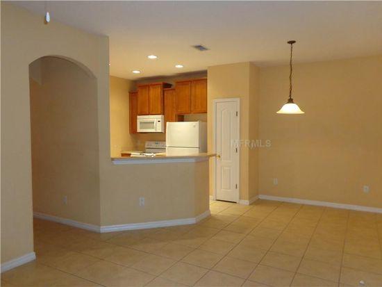 1627 J Lawson Blvd, Orlando, FL 32824