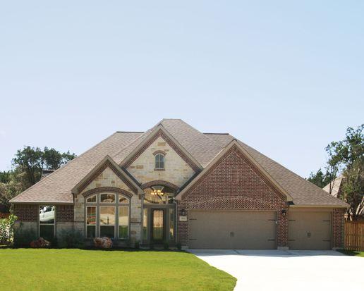959 Wilderness Trl, New Braunfels, TX 78132