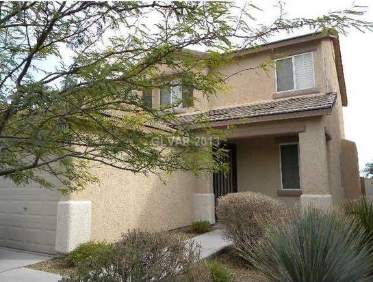 9818 Running Rabbit St, Las Vegas, NV 89143