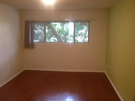1825 N Cherokee Ave APT 312, Hollywood, CA 90028